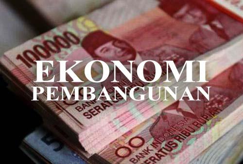 Definisi-Ekonomi-Pembangunan-01-Finansialku