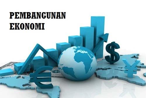 Definisi-Ekonomi-Pembangunan-02-Finansialku