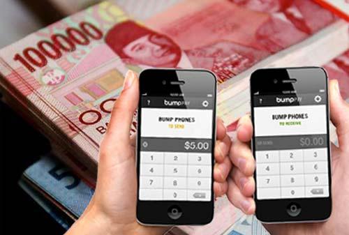 Deposito-dan-peer-to-peer-lending-02-Finansialku