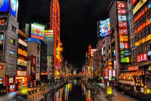 Destinasi-Luar-Negeri-03-Osaka-Finansialku