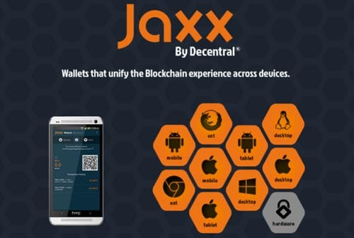 Dompet Cryptocurrency 04 Jaxx Finansialku