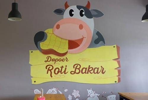 Franchise Dapoer Roti Bakar 01 Finansialku