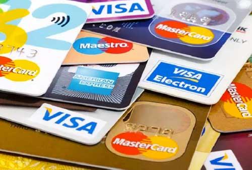 Fungsi Nomor Kartu Kredit 02 Finansialku