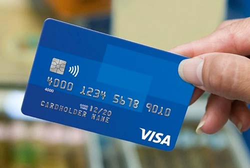 Fungsi Nomor Kartu Kredit 04 Visa Finansialku