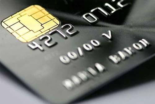 Fungsi Nomor Kartu Kredit Finansialku
