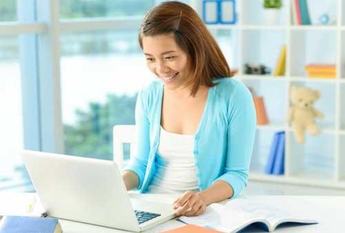 Ini Buktinya! Mulai Belajar Investasi Sedini Mungkin Akan Menguntungkan (Studi Kasus) 01 Mahasiswa - Finansialku