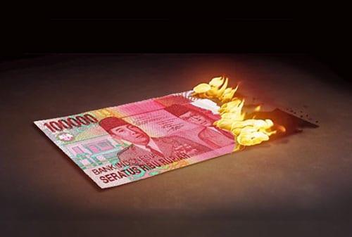 Investasi-Bodong-02-Finansialku