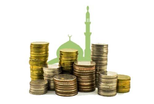 Investasi Syariah 01 Finansialku