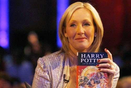 JK Rowling 02 Finansialku.jpg