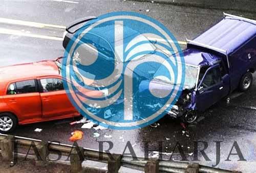 Jasa Raharja Asuransi Kecelakaan Mobil Finansialku