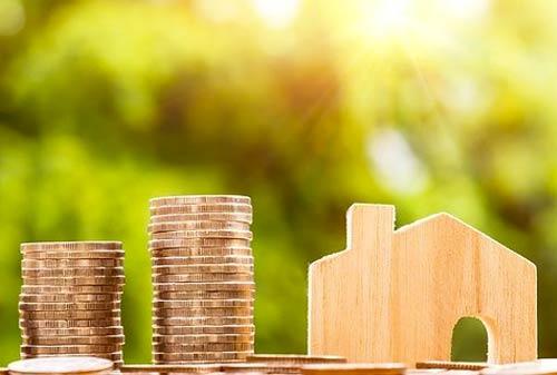 Kebebasan Finansial Lewat Bisnis Properti 01 Finansialku