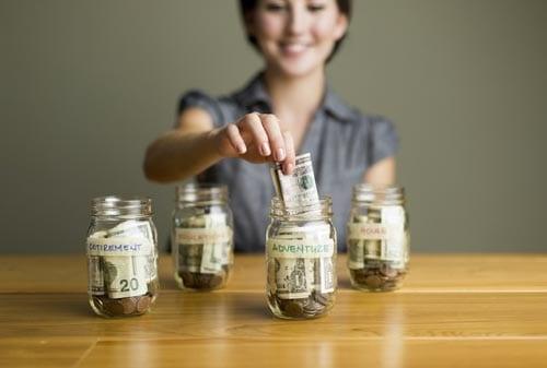 Kebebasan Finansial Lewat Bisnis Properti Tujuan Keuangan Finansialku