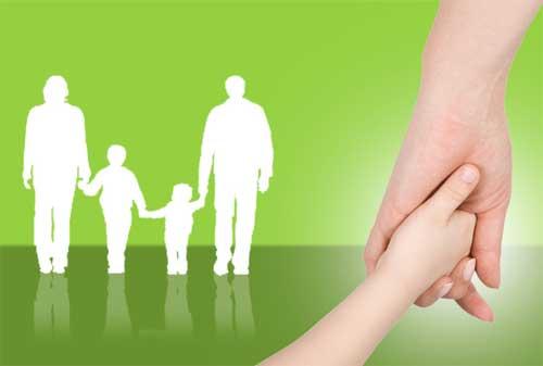 Kelebihan dan Kelemahan Membeli Asuransi Unitlink 02 - Finansialku