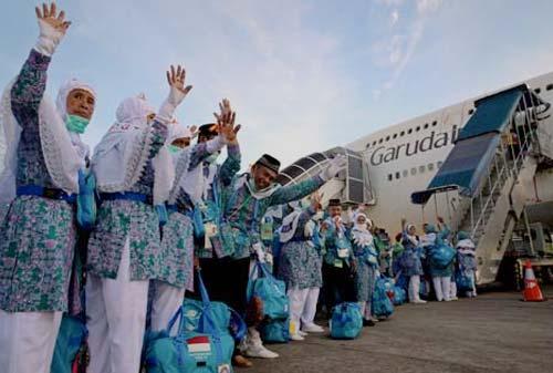 Kenaikan-Ongkos-Ibadah-Haji-2018-01-Finansialku