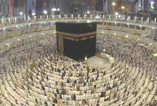 Kenaikan Ongkos Naik Haji 2018 Dipengaruhi Oleh Beberapa Faktor Ini! 01 - Finansialku