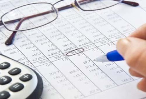 Kesalahan Keuangan 2 Finansialku