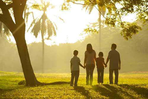 Kiat Khusus Memilih Asuransi Kesehatan Keluarga, Teliti Sebelum Memilih 02 Finansialku
