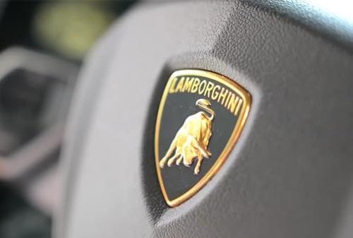 Kisah Sukses Pendiri Lamborghini 06 Finansialku