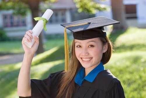 Konsultasi: Mengapa Harus Berinvestasi? Ini 3 Alasan Kamu Harus Berinvestasi (Khususnya Buat Kamu Para Fresh Graduate)