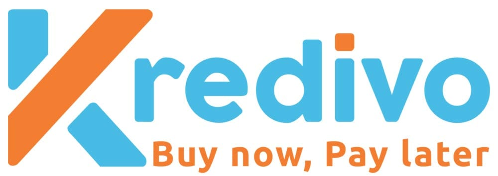 Kredivo Kredit Tanpa Kartu Kredit
