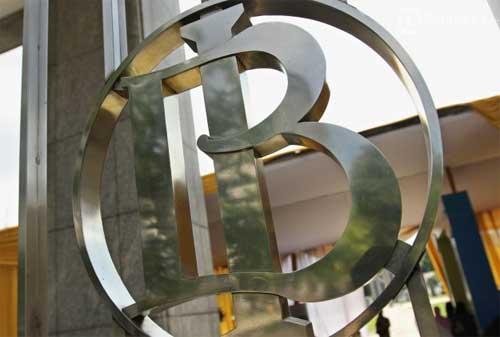 Lagi! BI Ancam Akan Menindak Pelaku Usaha Pengguna Mata Uang Digital Bitcoin 01 - Finansialku