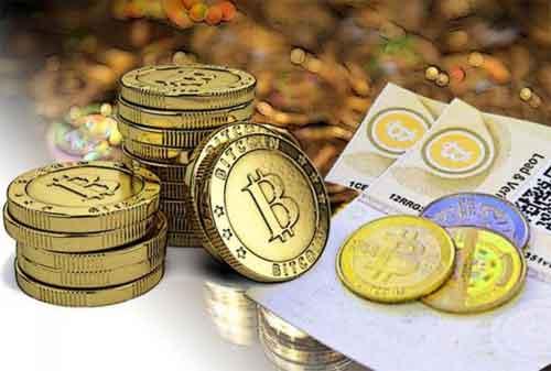 Lagi! BI Ancam Akan Menindak Pelaku Usaha Pengguna Mata Uang Digital Bitcoin 02 - Finansialku