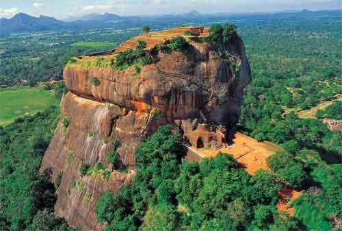 Liburan Murah ke Luar Negeri 01 Sri Lanka - Finansialku
