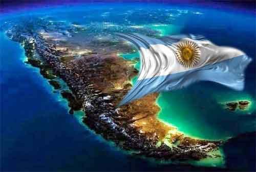 Liburan Murah ke Luar Negeri 05 Argentina - Finansialku