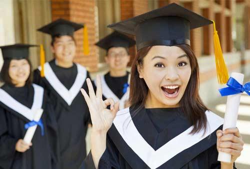 Mahasiswa-sukses-berbisnis-01-Finansialku