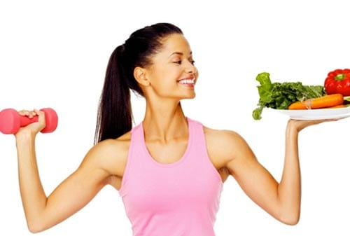 Makanan-Diet-Sehat-02-Finansialku