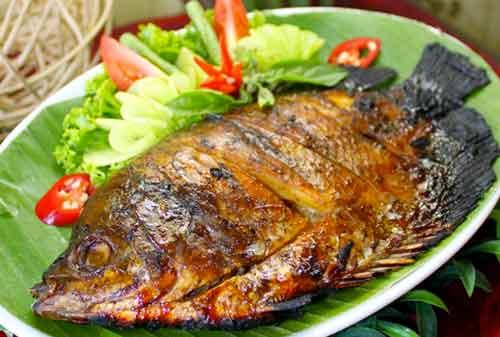 Makanan-Diet-Sehat-04-ikan-bakar-Finansialku