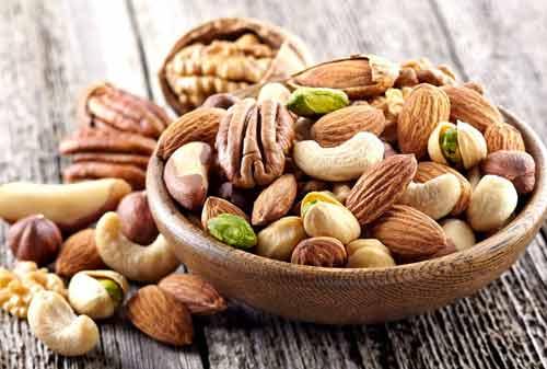 Makanan-Diet-Sehat-05-kacang-kacangan-Finansialku