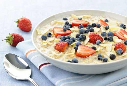 Makanan-Diet-Sehat-06-oatmeal-Finansialku