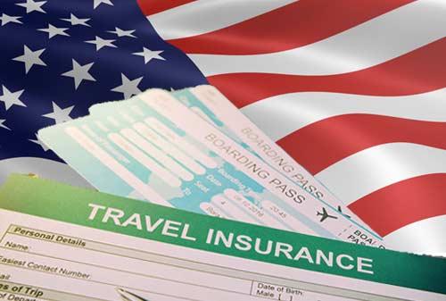 Manfaat-Asuransi-Perjalanan-01-Finansialku