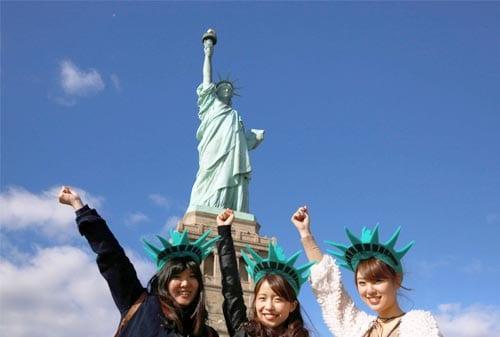 Manfaat-Asuransi-Perjalanan-ke-Amerika-02-Finansialku