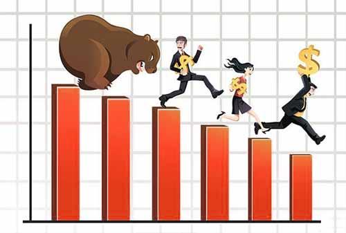 Market-Bearish-1