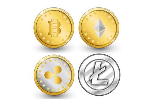 Apa Yang Dimaksud Dengan Cryptocurrency (Mata Uang Digital)?
