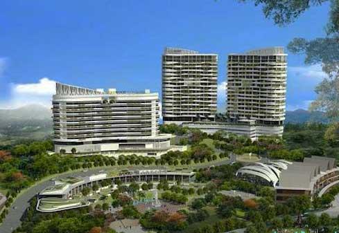 Mau Tahu Investasi Hotel Kondotel 01 Finansialku
