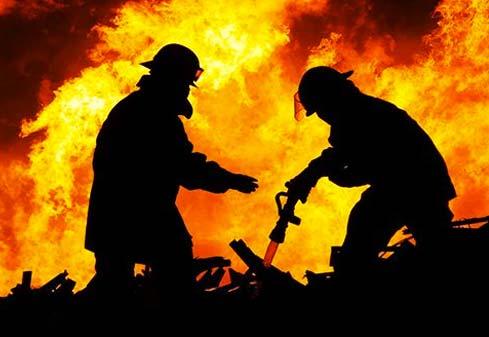Mengenal Polis Asuransi Kebakaran. Jangan Salah Ya!