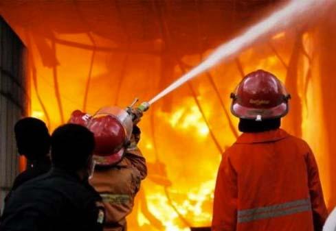 Mengenal Polis Asuransi Kebakaran 02 Finansialku