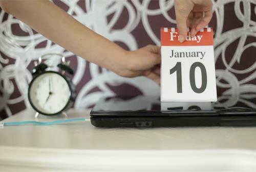 Menghemat-Uang-di-Bulan-Januari-01-Finansialku