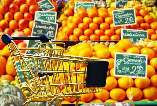 Menghemat-Uang-di-Bulan-Januari-04-Finansialku