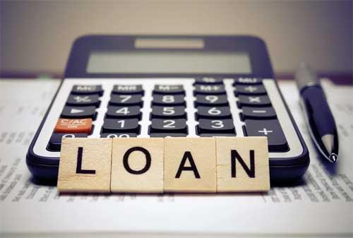 Menghitung Simulasi Utang dengan Aplikasi Finansialku 02 Kalkulator Kredit- Finansialku