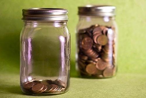 Menyiapkan-Biaya-Pernikahan-Setahun-05-Finansialku