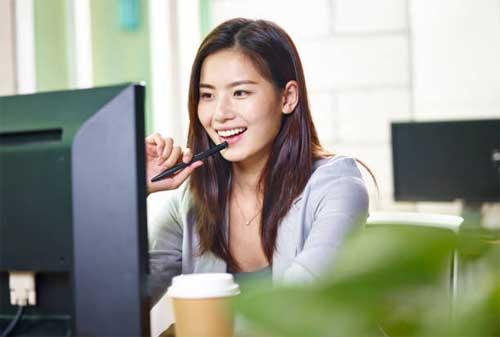 Motivasi Kerja Apa Yang Sebenarnya Karyawan Inginkan 01 - Finansialku