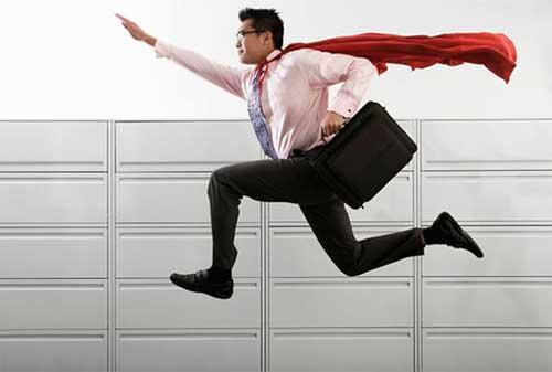 Motivasi Kerja Apa Yang Sebenarnya Karyawan Inginkan 02 - Finansialku