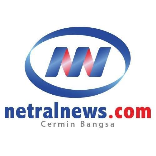 Netralnews