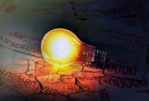 PLN Sederhanakan Golongan Listrik Tanpa Ubah Tarif Dasar Listrik 2018 01 - Finansialku