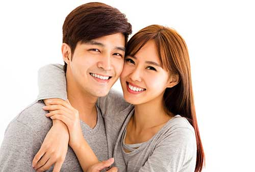 Pasangan Baru, Ini 10 Hal yang Tidak Anda Sadari Bisa Bikin Anda Bangkrut! Yuk Cegah Sekarang Juga! 01 - Finansialku