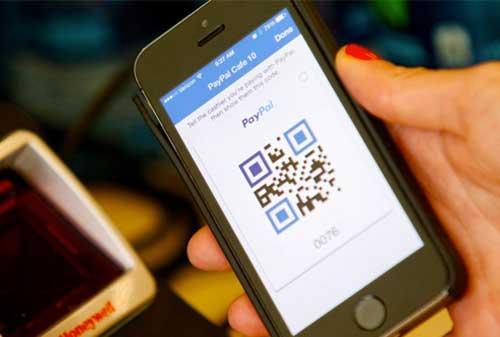 Paypal Pembayaran Digital Finansialku